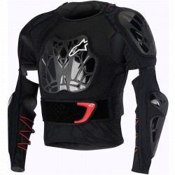 ALPINESTARS BIONIC TECH 2016 - 123