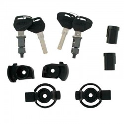 GIVI SL102 LOCK KIT