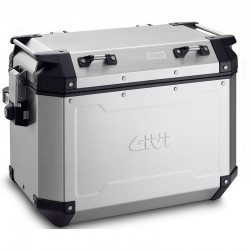 GIVI OBKN48AR TREKKER OUTBACK 48 LITERS RIGHT