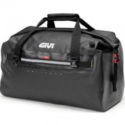 GIVI GRT703 SADDLE BAG