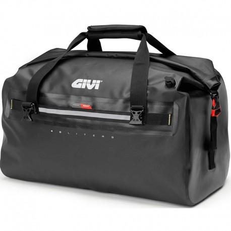 GIVI GRT703 SADDLE BAG