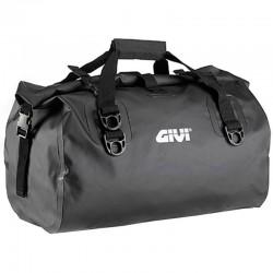 GIVI EA115BK SADDLE BAG