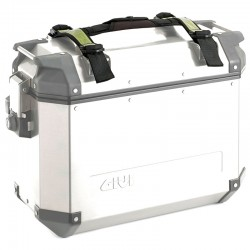 GIVI E143 SANGLE DE TRANSPORT