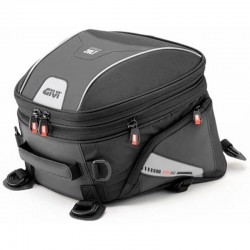 GIVI XSTREAM XS313 SADDLE BAG