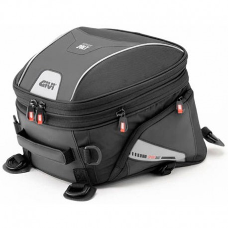 GIVI XSTREAM XS313 SAC DE SELLE