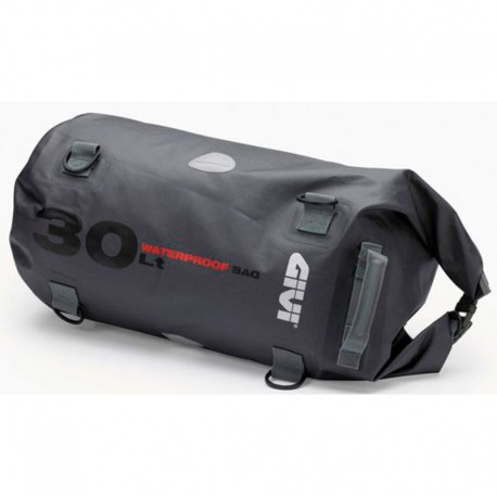 GIVI WP402 SADDLE BAG 30 LITERS