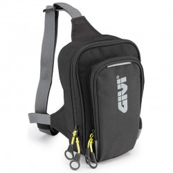 GIVI EA113B XL LEG BAG - 999