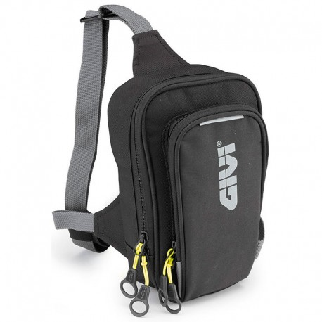 GIVI EA113B XL LEG BAG