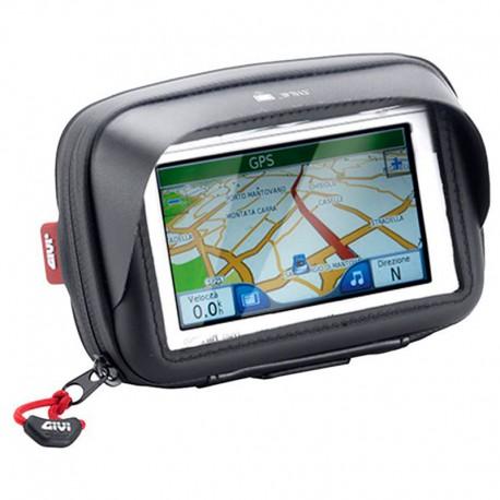 GIVI S952B SUPPORT SMARTPHONE / GPS