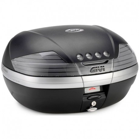 GIVI V46 TECH TOP CASE
