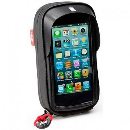 GIVI S955B SMARTPHONE HOLDER