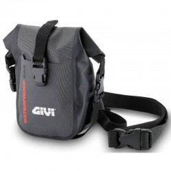 GIVI WP404 LEG BAG - 999