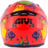 GIVI J04 GRAPHIC JUNIOR