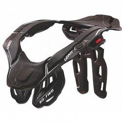 LEATT GPX 6.5 CARBONE - DKS