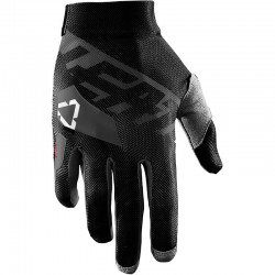 LEATT GPX 2.5 X-FLOW - BGR