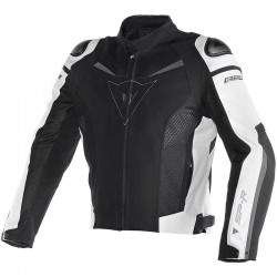 DAINESE SUPER SPEED TEX VENTED - P64