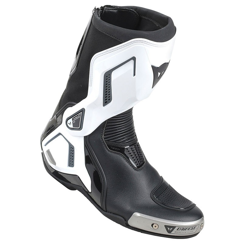 botas dainese torque d1 out marti motos. Black Bedroom Furniture Sets. Home Design Ideas