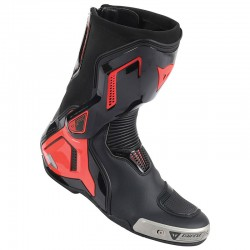 DAINESE TORQUE D1 OUT - 628