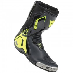 DAINESE TORQUE D1 OUT - 620