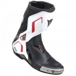 DAINESE TORQUE D1 OUT - A66