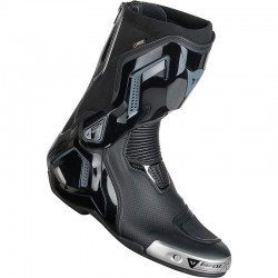 DAINESE TORQUE D1 OUT GORE-TEX - 604