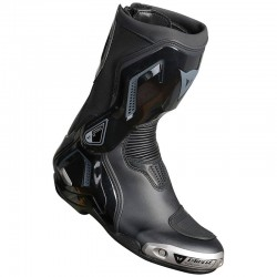 DAINESE TORQUE D1 OUT LADY