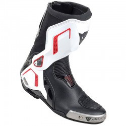 DAINESE TORQUE D1 OUT MUJER - A66