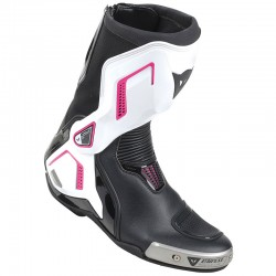 DAINESE TORQUE D1 OUT MUJER - T76