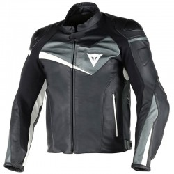 DAINESE VELOSTER - 867
