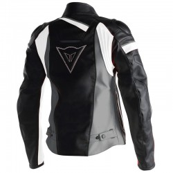DAINESE VELOSTER MUJER