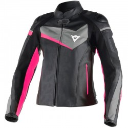 DAINESE VELOSTER MUJER - S14