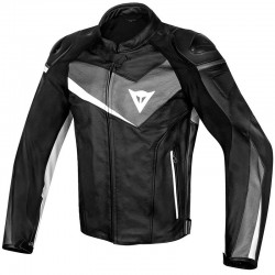 DAINESE VELOSTER PERFORATED - 867