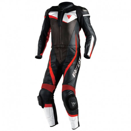 DAINESE VELOSTER 2 PIECES