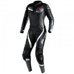 DAINESE VELOSTER 2 PIEZAS MUJER - 867