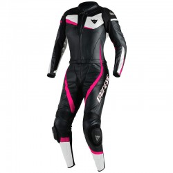 DAINESE VELOSTER 2 PIECES LADY - U70