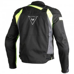 DAINESE VELOSTER TEX