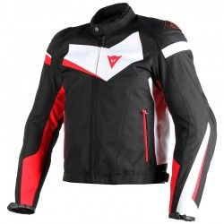 DAINESE VELOSTER TEX - 858