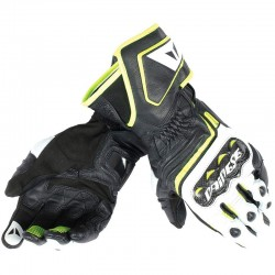 DAINESE CARBON D1 LONG