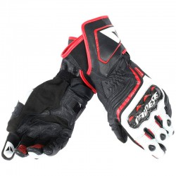 DAINESE CARBON D1 LARGO MUJER - V78