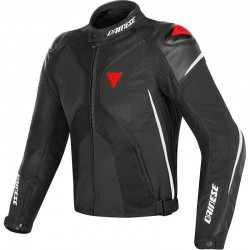 DAINESE SUPER RIDER D-DRY - 858
