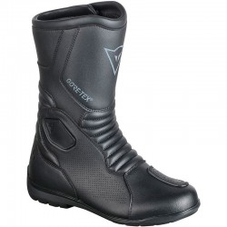 DAINESE FREELAND GORE-TEX MUJER