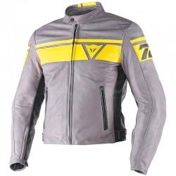 DAINESE BLACKJACK - U65