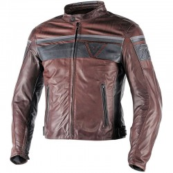 DAINESE BLACKJACK - U63