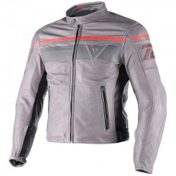 DAINESE BLACKJACK - U64
