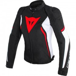 DAINESE AVRO D2 TEX MUJER - 858