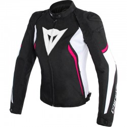 DAINESE AVRO D2 TEX MUJER - T76