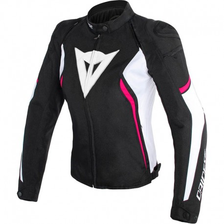 DAINESE AVRO D2 TEX MUJER
