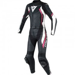 DAINESE AVRO D2 2 PIECES LADY - T76