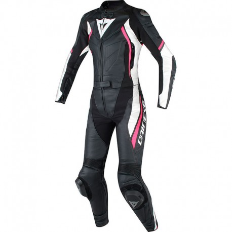 DAINESE AVRO D2 2 PIECES LADY
