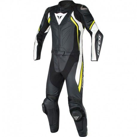DAINESE AVRO D2 2 PIECES
